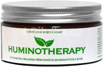 HUMINOTHERAPY mast 50ml