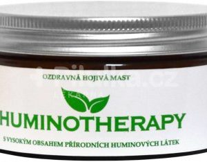 HUMINOTHERAPY mast 100ml